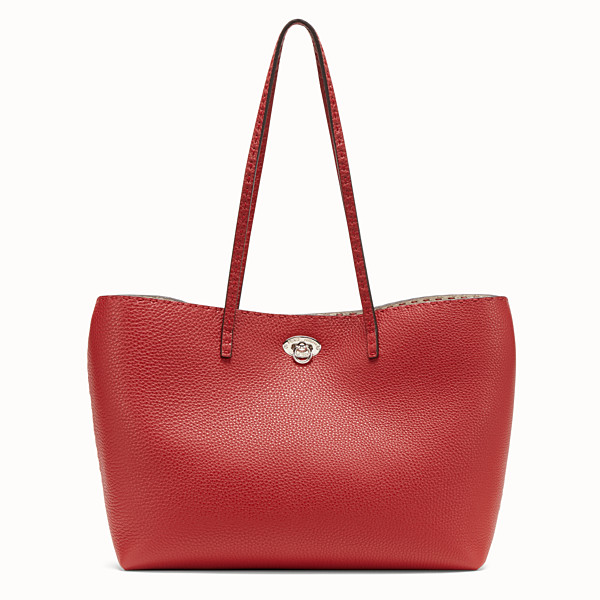 40a85d88a Top Handles and Totes - Luxury Bags for Women