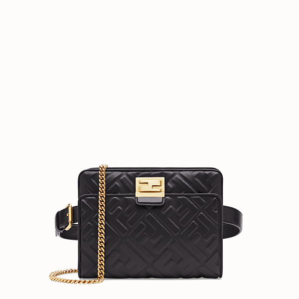 79b97dffdd55 Designer Bags for Women   Fendi