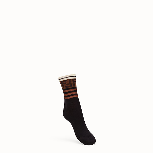 0ebe2e006 Socks and Tights for Women