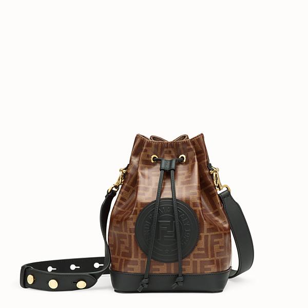 6ea0358f1108 Shoulder Bags - Luxury Bags for Women - Fendi