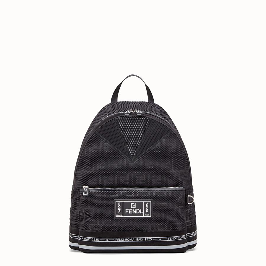 6e0a9a8b769c Men s Leather Backpack