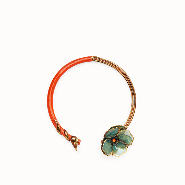 f3332dc72 Necklaces - Women's Fashion Jewelry | Fendi