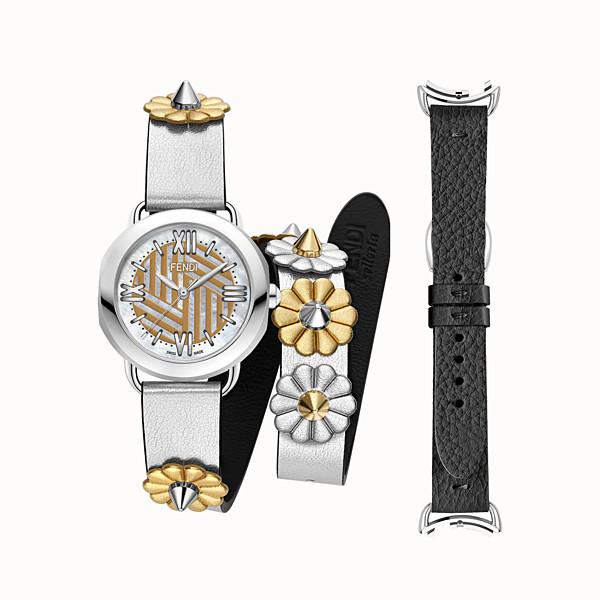 cada98c80188 Наручные часы Fendi Selleria   Fendi