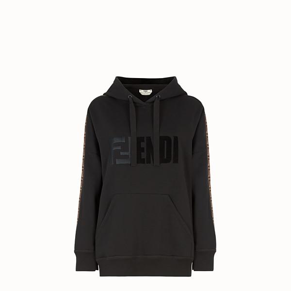 6beba2b2ae39e Camisetas y Sudaderas de Lujo para Mujer
