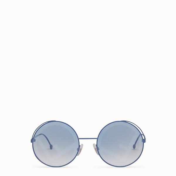 b36e6c8700 Designer Sunglasses for Women