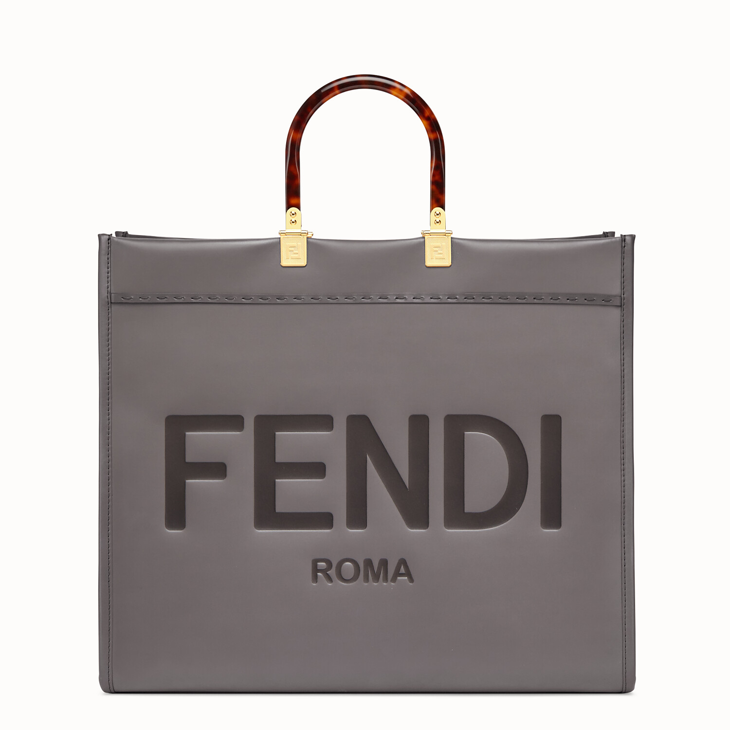 Fendi FENDI SUNSHINE LARGE