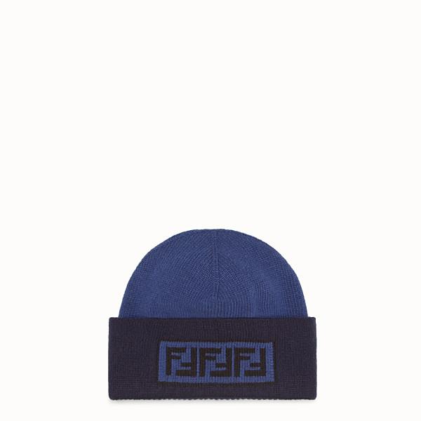 3dc86bccac7a Men s Designer Hats   Gloves