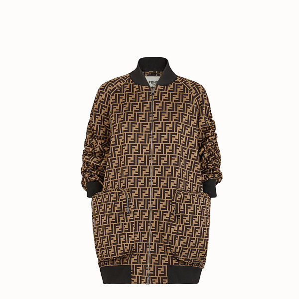 40f78919d35b6 Women s Designer Coats   Jackets