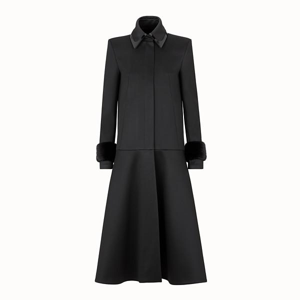 96b61cf9e Women's Luxury Clothing | Fendi