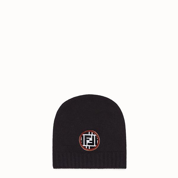 Women s Designer Hats And Gloves  0948303021