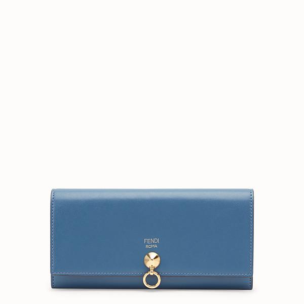 d9d960113bd Women s Leather Wallets