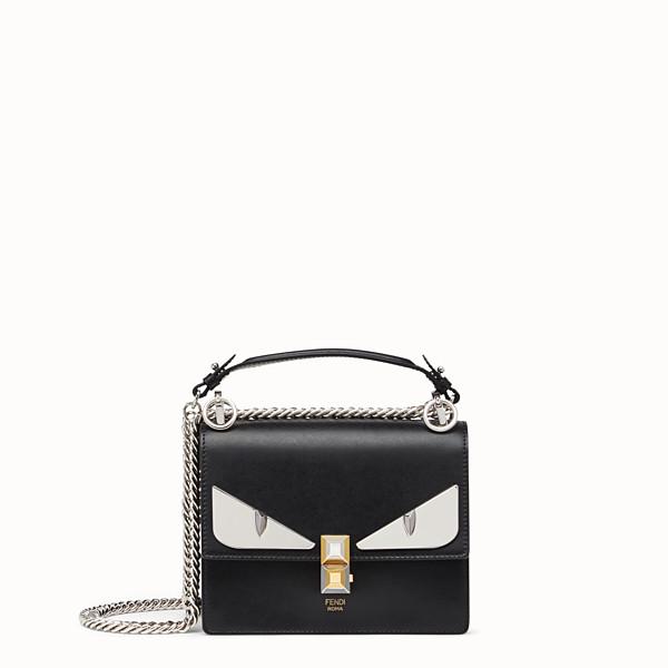 Designer Bags for Women  6ec8629de7aba