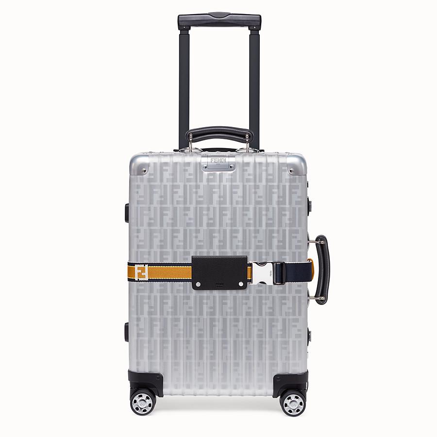 FENDI SUITCASE - Cabin suitcase - view 1 detail