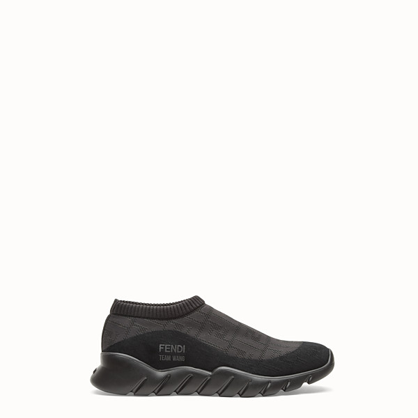 f64b3aa0 Men's Designer Shoes | Fendi