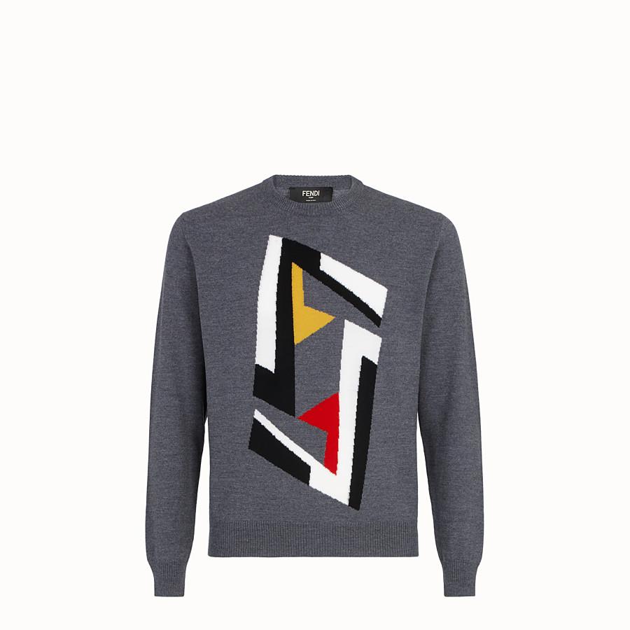 9861b248f97b Men's Designer Clothing | Fendi