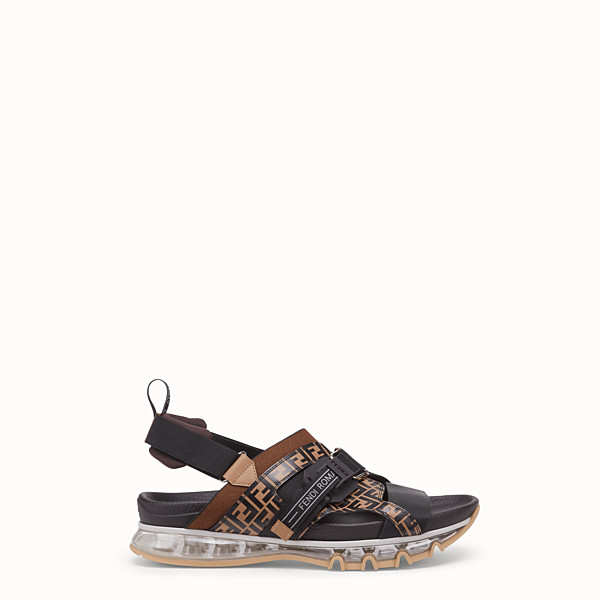 be3627942deeb Designer Sandals   Slides for Men