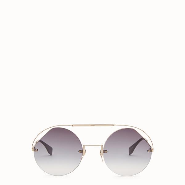 c0e6d2ffef Designer Sunglasses for Women