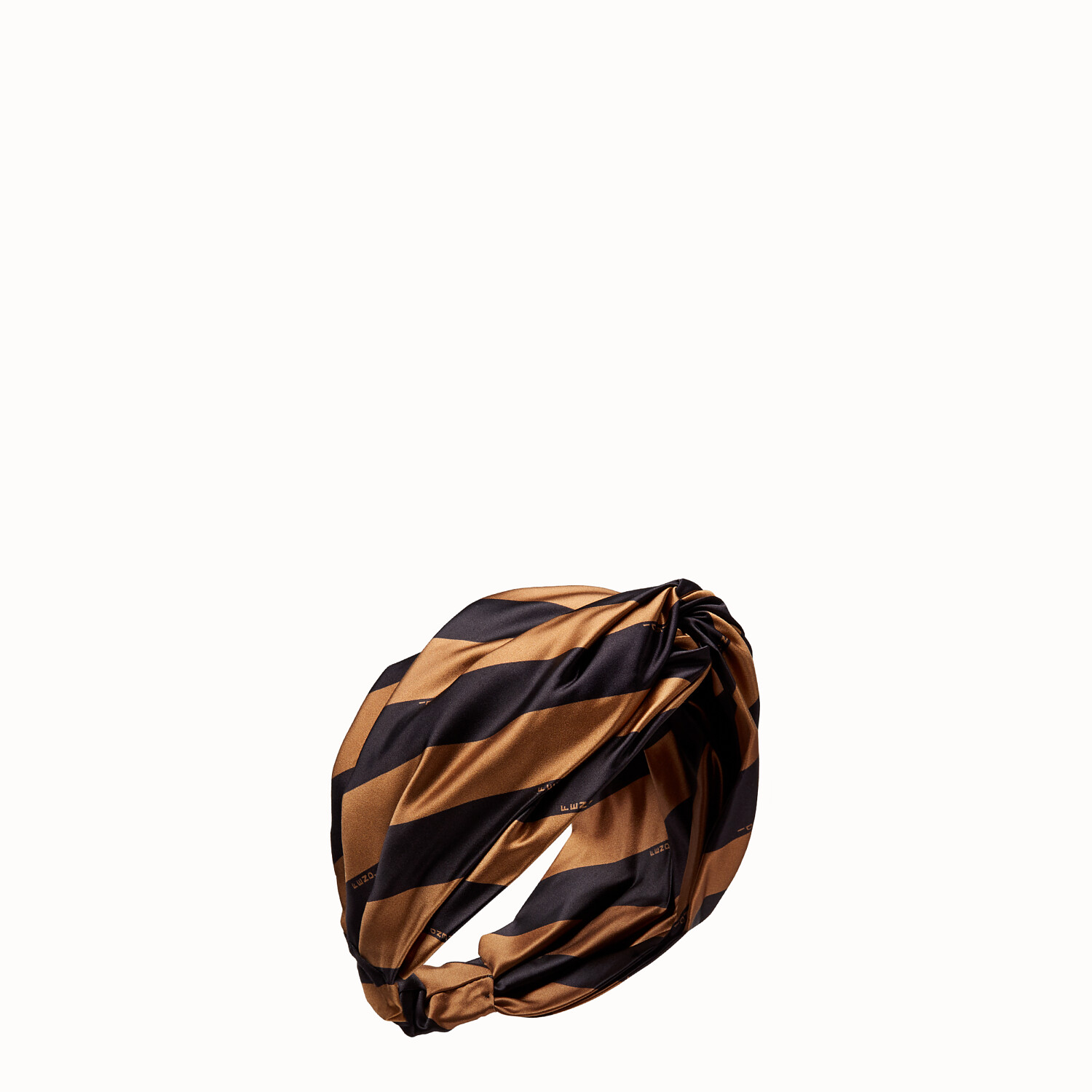 Fendi Accessories PEQUIN BAND
