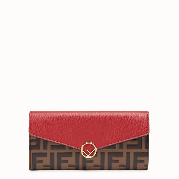 Women s Leather Wallets  31ea274fac
