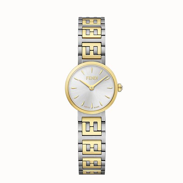77fc657ad6e2 Relojes de mujer