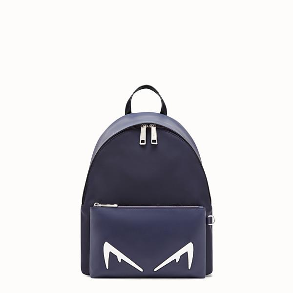 cb836f23b1c Backpacks. Man. Bags. New Arrivals · Bags · Bag Accessories · Wallets ...