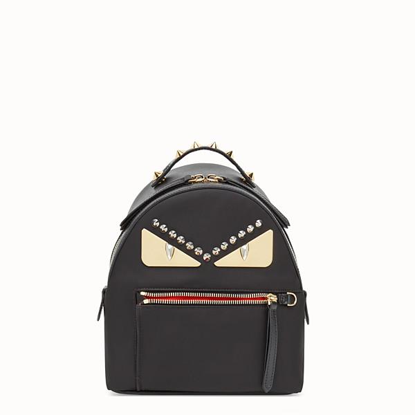Designer Backpacks for Woman  3b96d793a9290