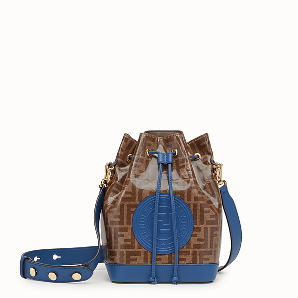 86c51611e9 Leather Shoulder Bags for Women