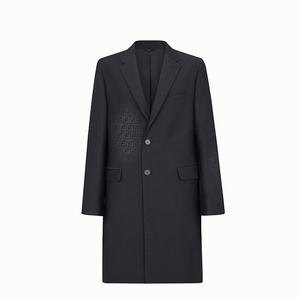 Giacche e Cappotti da Uomo Eleganti | Fendi