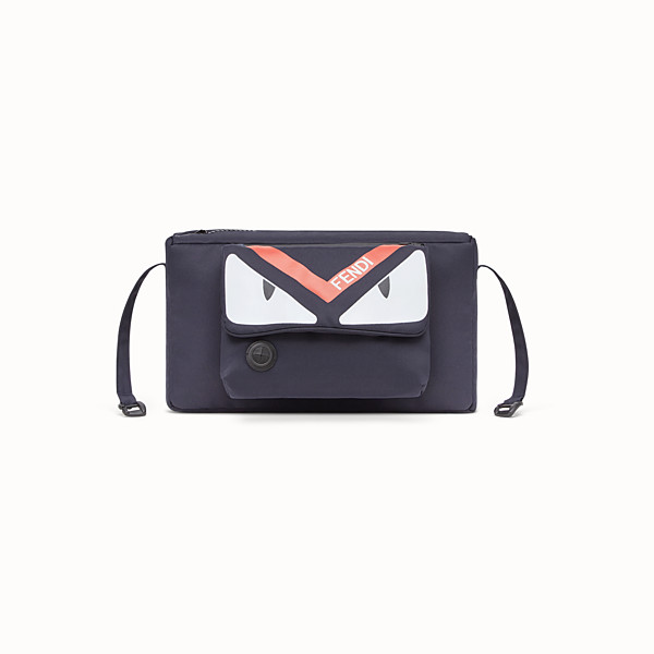 74727e405f9b28 Desginer Baby Strollers & Bags | Fendi