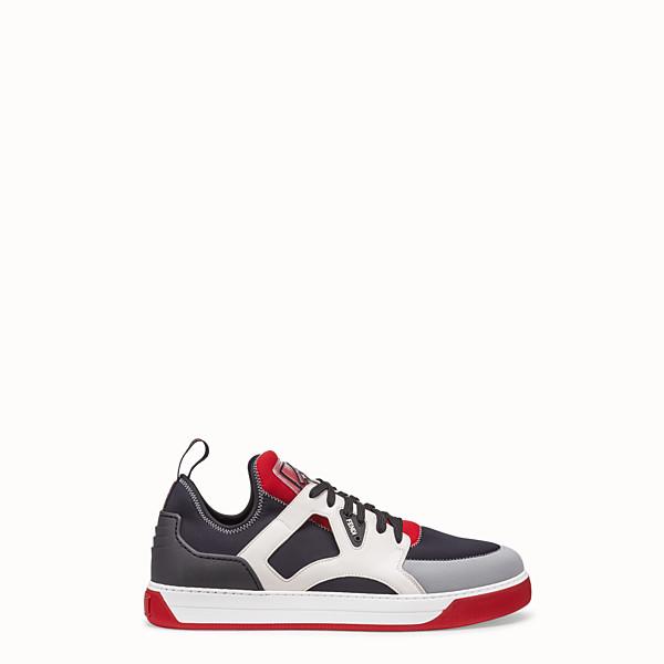 84de1e0f09ee0f Designer Sneakers for Men