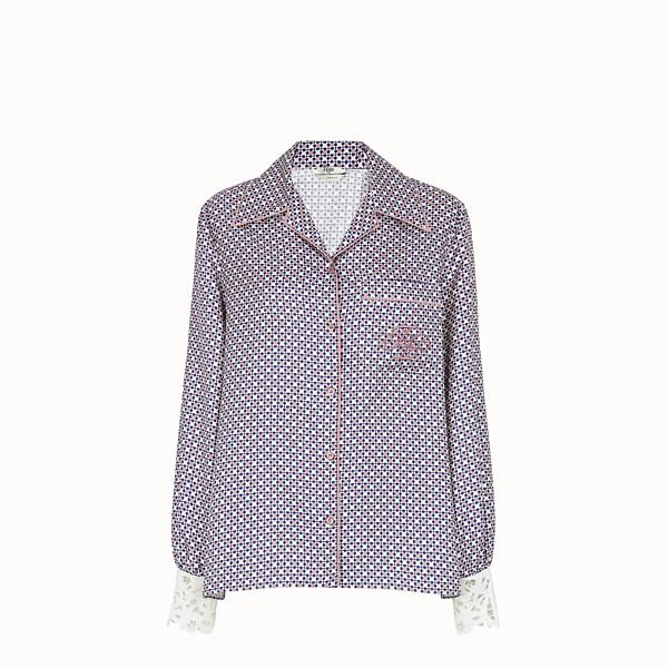 0f3e6c2c4ea1a Women s Designer Tops   Shirts