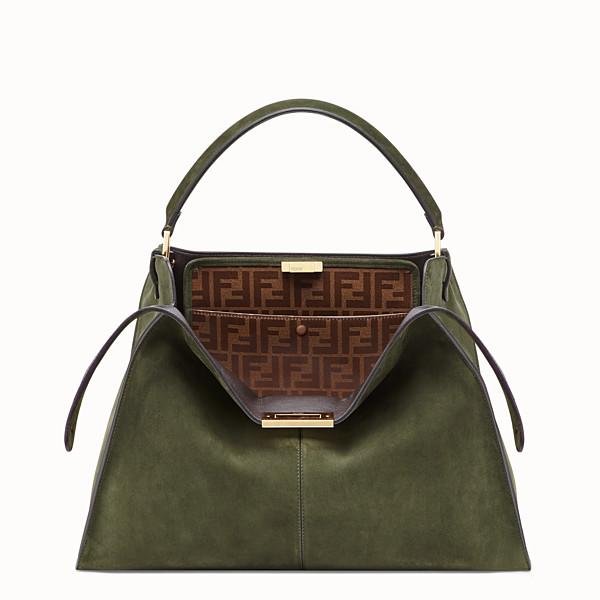 a79995cfc4 Fendi Peekaboo - Leather Bags for Women