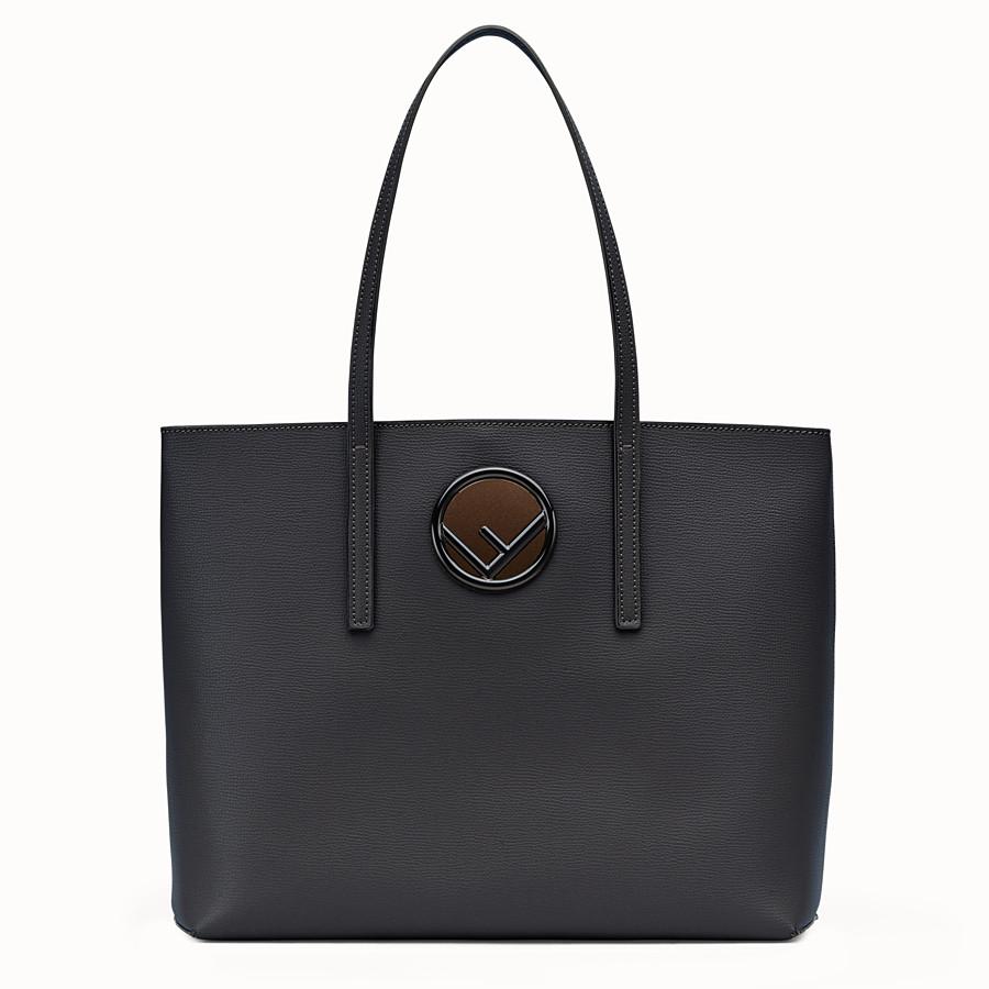 Women s Designer Clothes - Luxury Collection  0c552ee8b9