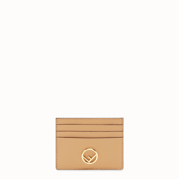 764ecff372c Women s Leather Coin and Card Wallet