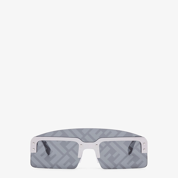 Fashion Show sunglasses