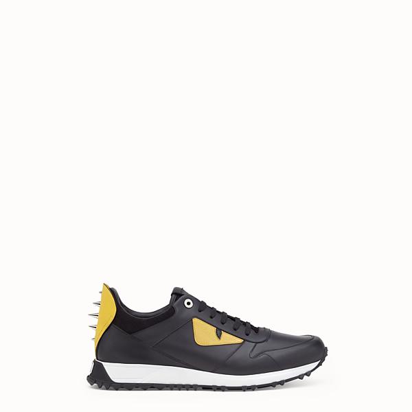 12333e9d690a Men s Designer Shoes