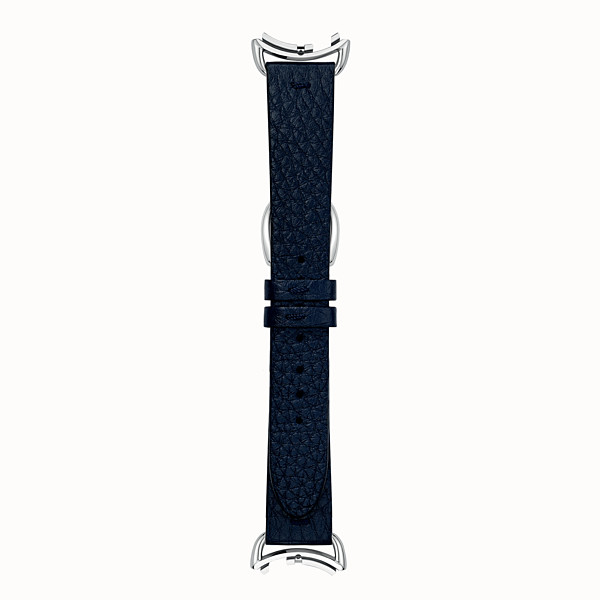 FENDI SELLERIA STRAP - Interchangeable strap - view 1 small thumbnail