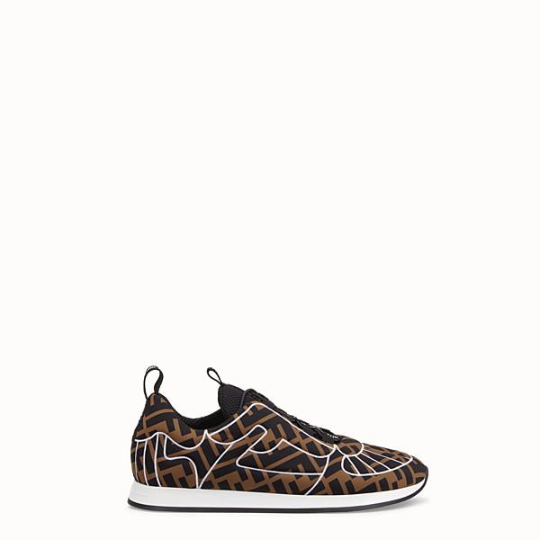 35d8cbe82 Zapatos de Lujo para Mujer - Zapatos En Piel y Cuero