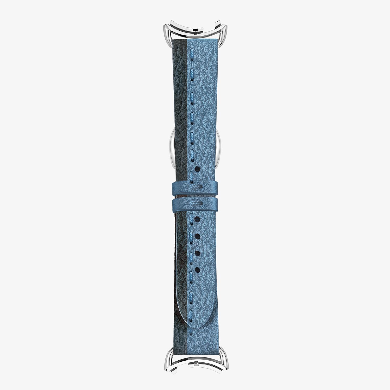 FENDI SELLERIA ARMBAND - Wechselbares Armband - view 1 detail