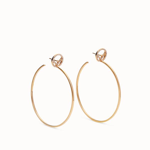 Women S Fashion Jewelry Fendi