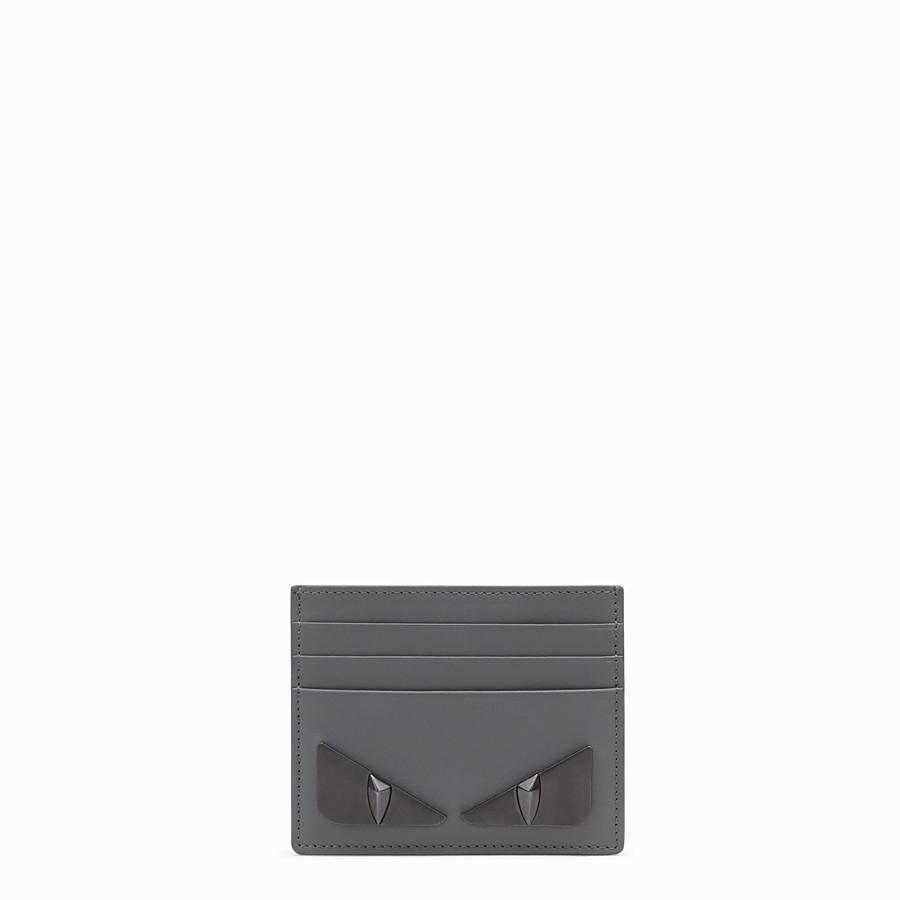e8acae1afce9 Porte-cartes de Luxe pour Hommes   Fendi