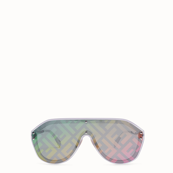 FENDI FENDI FABULOUS - Fendi Prints On Sonnenbrille - view 1 small thumbnail