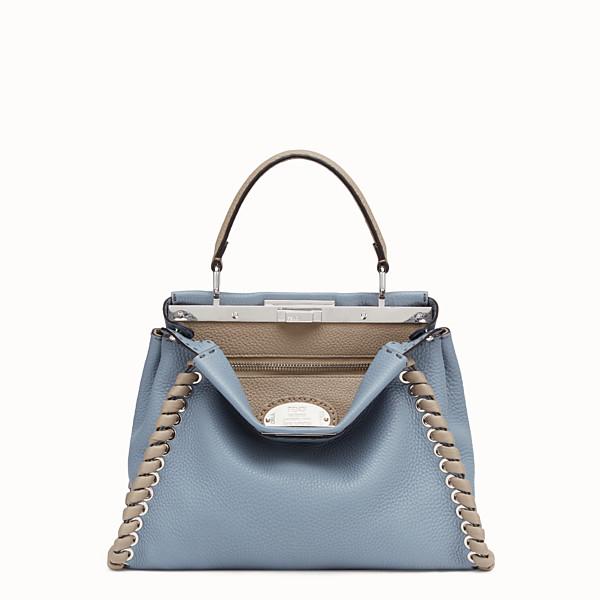 866b4b7f9d45 Designer Bags for Women