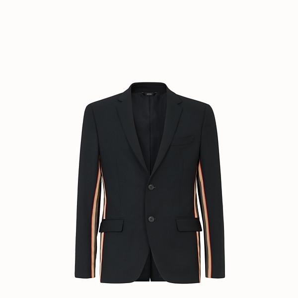 Manteaux Vestes Et Hommes Pour Fendi Chemises Design BwRdwxO