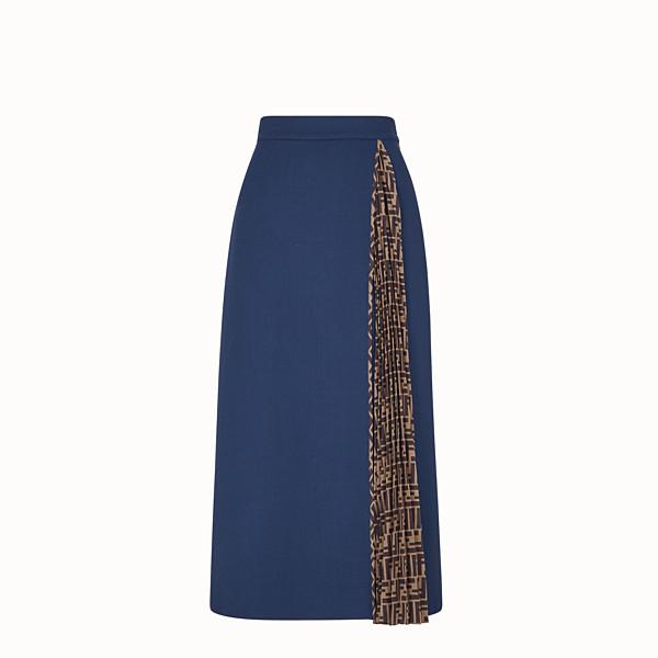 najlepiej sprzedający się szerokie odmiany gorąca sprzedaż online Women's Luxury Clothing | Fendi