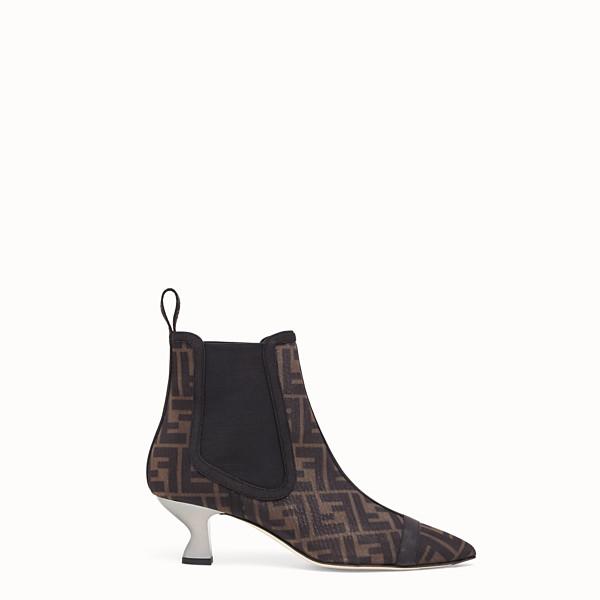 Fendi Schuhe für Herren Online Kaufen | FASHIOLA.ch
