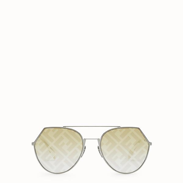 99293d1d2a8 Designer Sunglasses for Women