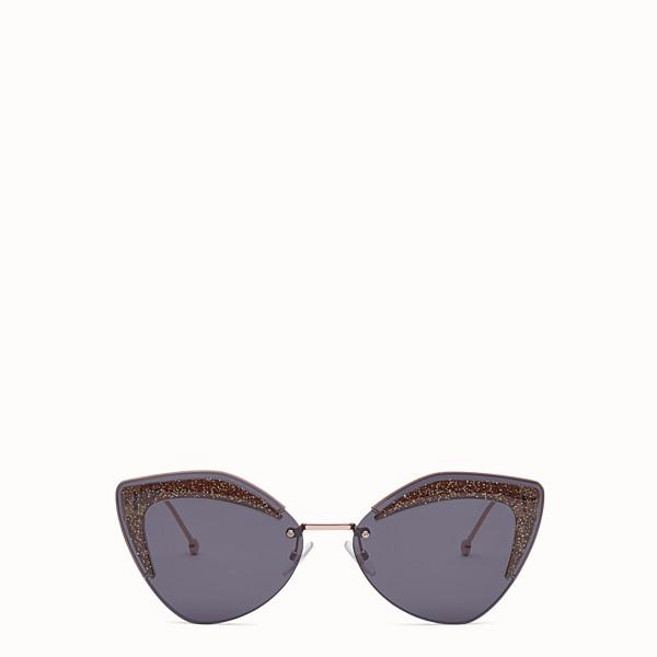 9366d37bb14 Women s Designer Sunglasses