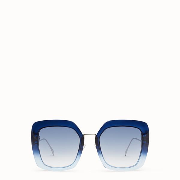 d82769ed90c2 Designer Sunglasses for Women