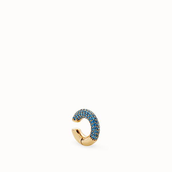 b825948e5e33 Joaillerie et Bijoux De Luxe pour Femmes   Fendi